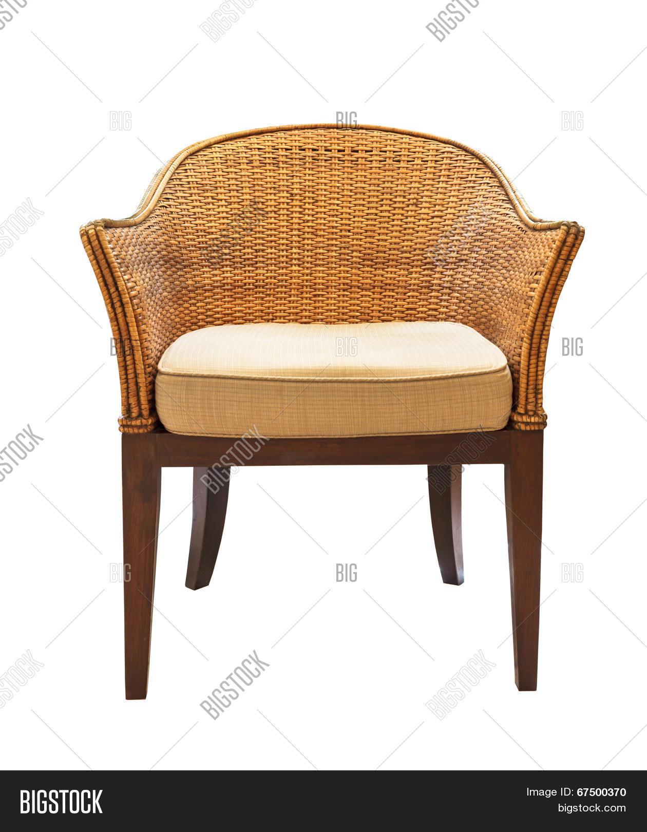 Magnificent Sofa Furniture Weave Image Photo Free Trial Bigstock Download Free Architecture Designs Scobabritishbridgeorg