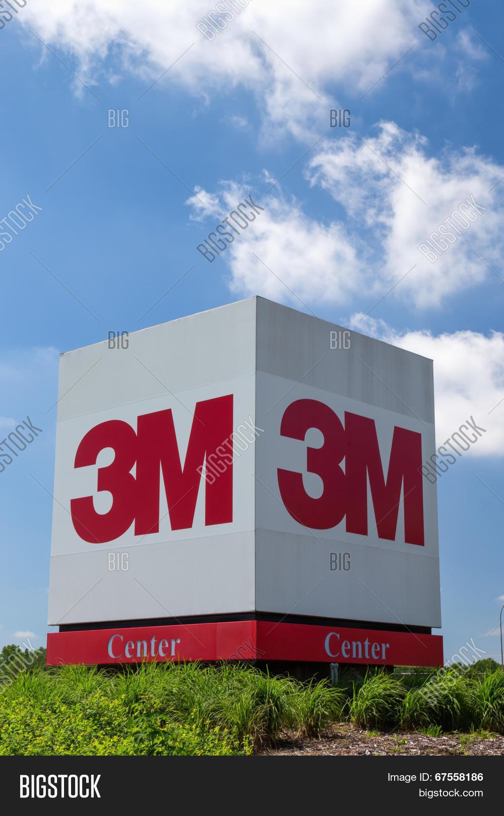 3M Corporate Image & Photo (Free Trial) | Bigstock