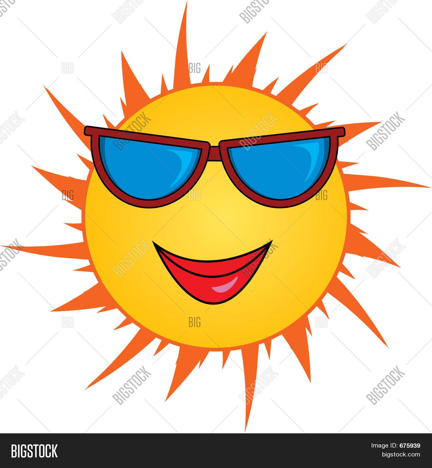 Bild Und Foto Zu Sonne Kostenlose Probeversion Bigstock