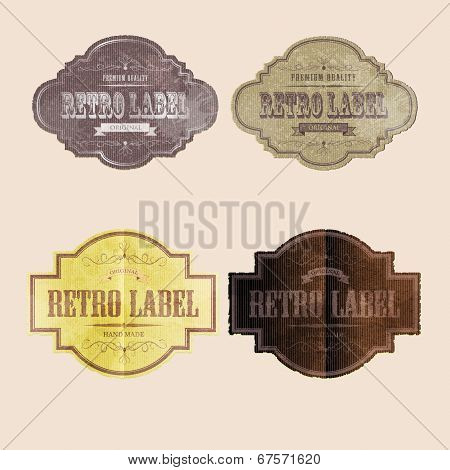 Retro Labels04