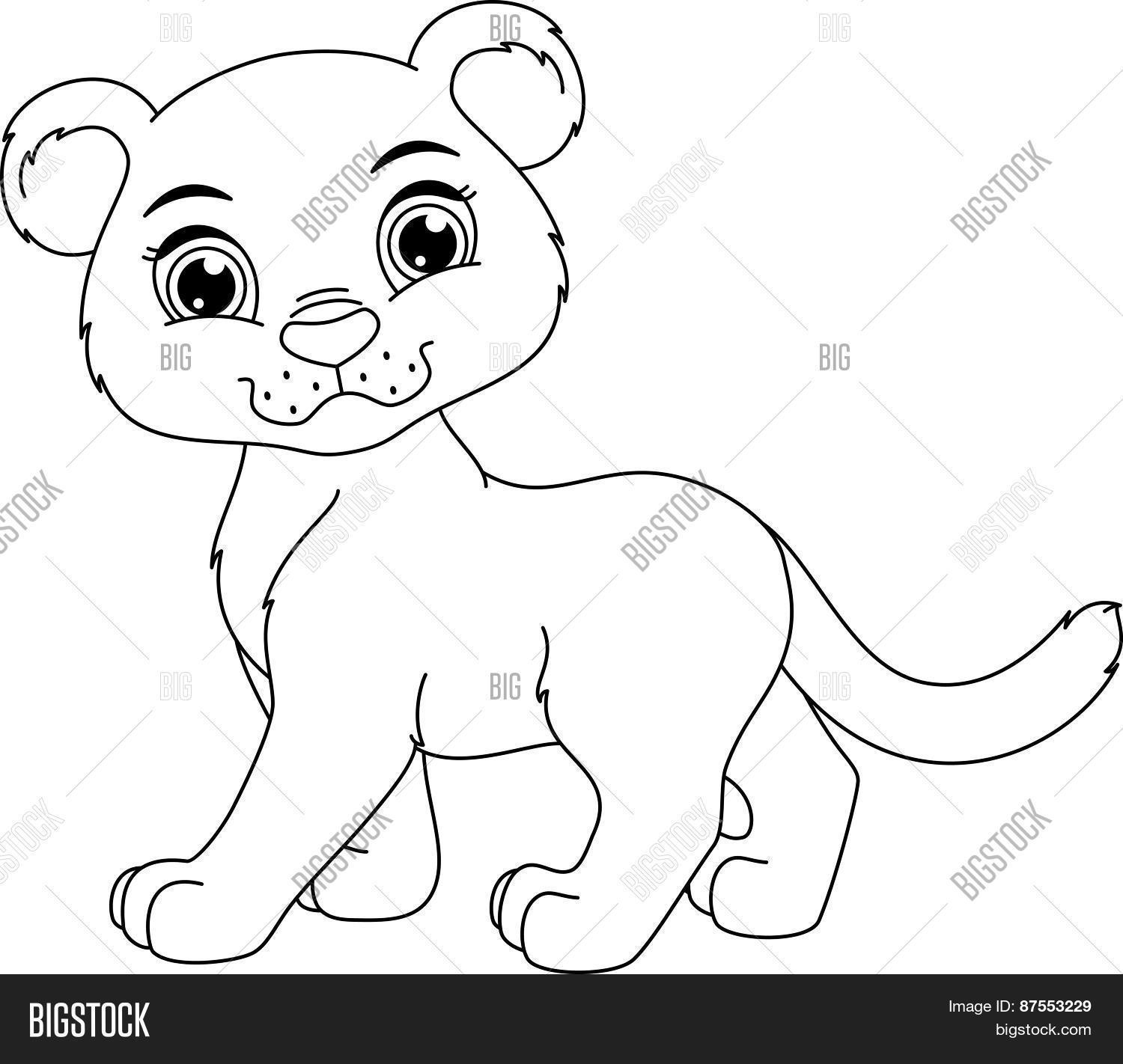 Black Panther Coloring Pages - Best Coloring Pages For Kids | 1422x1500