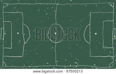 Football Board