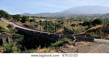Road And Bridge Construction