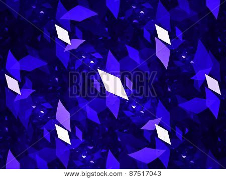 Parallelograms Abstract Background