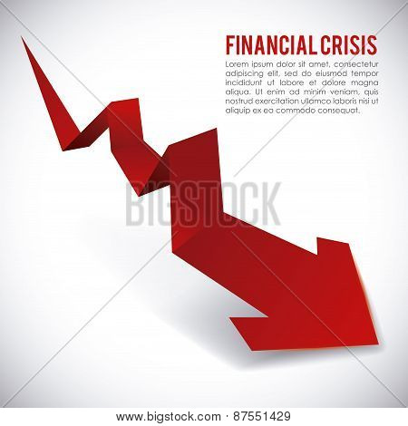 financial crisis design