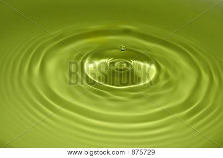 Drops  Ripples 14
