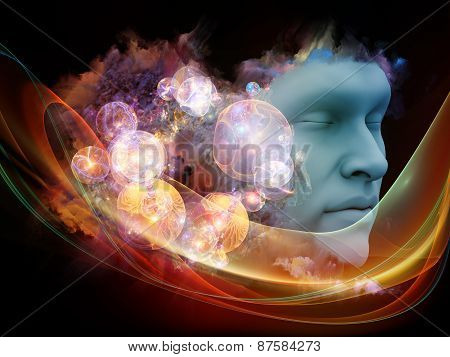 Elements Of Dream