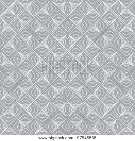 Seamless Pattern610