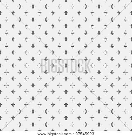Seamless Pattern748
