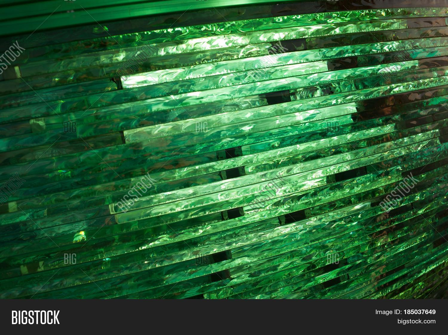 8e37a449255 Abstract background. Mosaic squares of different shades. Design desktop  wallpaper or background. Modern decorative texture. Colorful glass glossy  ...