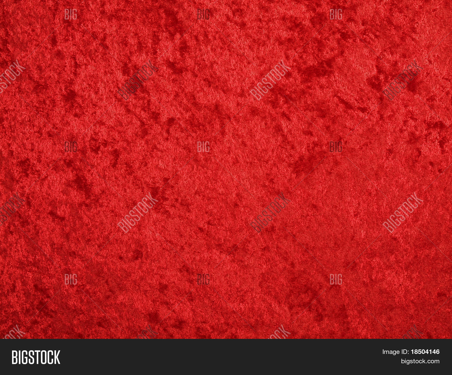 red velvet background image photo free trial bigstock red velvet background image photo