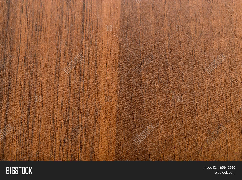 brown wood grain table image photo free trial bigstock
