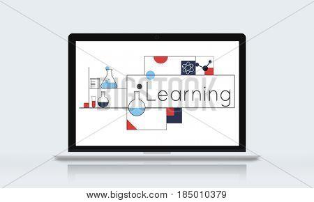 Learning Education Studying Understanding Wisdom