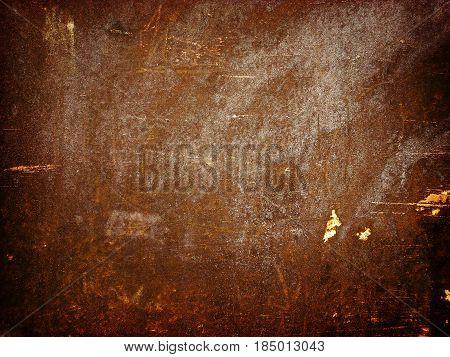 Metal, metal texture, iron metal, rusty metal, abstract metal background, grunge metal texture
