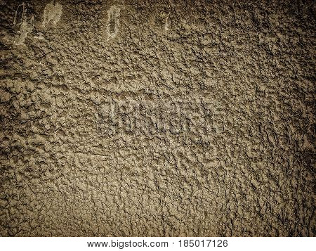 Plaster, wall texture, bumpy plaster, background stucco wall, abstract plaster background, plaster texture, grunge wall