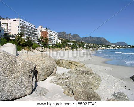 THIS IS ,CLIFTON BEACH, CAPE TOWN, SOUTH AFRICA 22bim