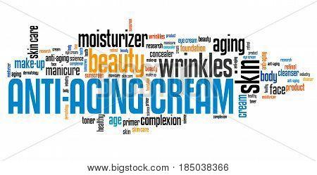 Anti Age Skin Care