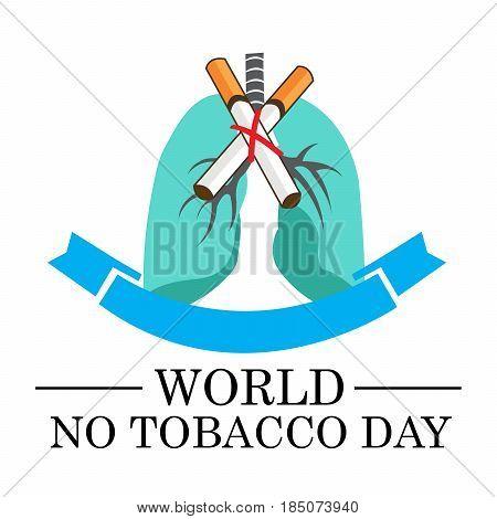 No Tobacco Day_06_may_37