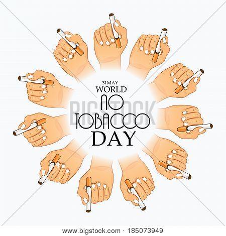 No Tobacco Day_06_may_38