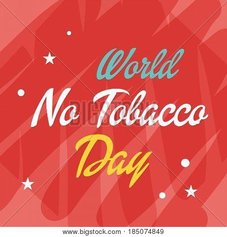 No Tobacco Day_06_may_43