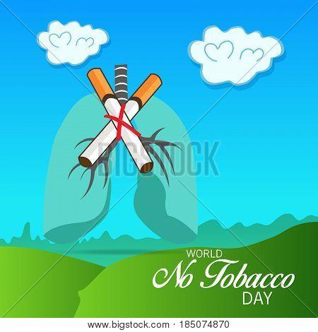 No Tobacco Day_06_may_45