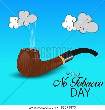 No Tobacco Day_06_may_46