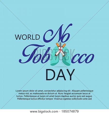 No Tobacco Day_06_may_47