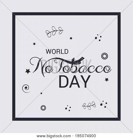 No Tobacco Day_06_may_50