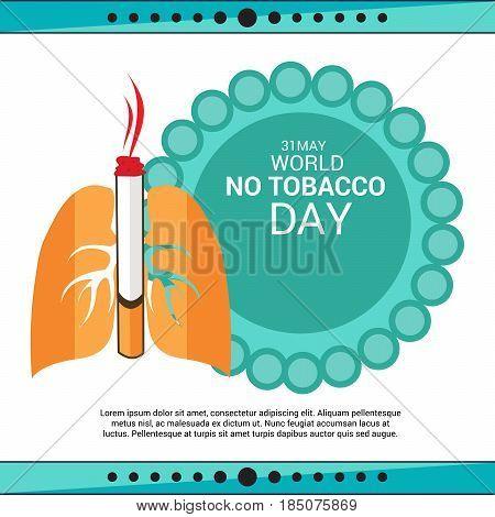 No Tobacco Day_06_may_51