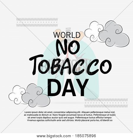 No Tobacco Day_06_may_54