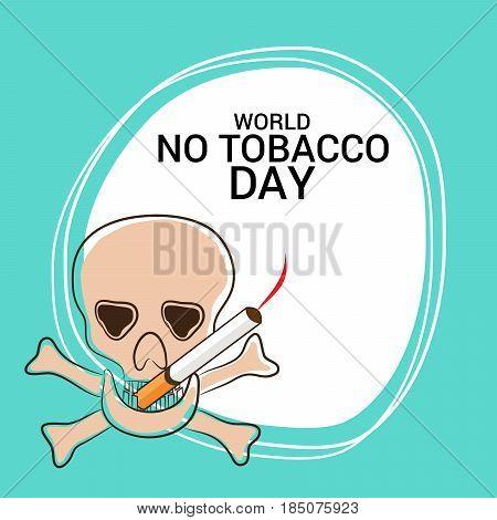 No Tobacco Day_06_may_58