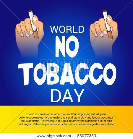No Tobacco Day_06_may_63