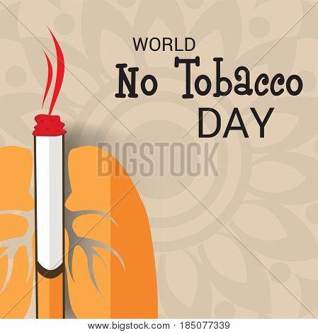 No Tobacco Day_06_may_64