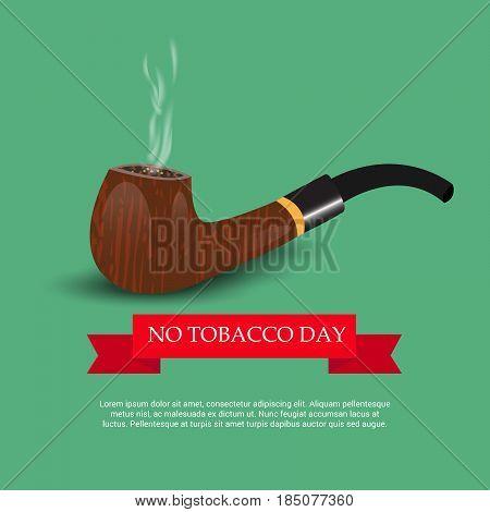 No Tobacco Day_06_may_67