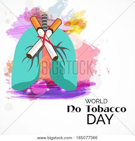 No Tobacco Day_06_may_68