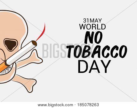 No Tobacco Day_06_may_71