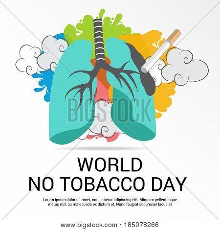 No Tobacco Day_06_may_72