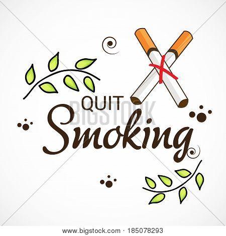No Tobacco Day_06_may_77