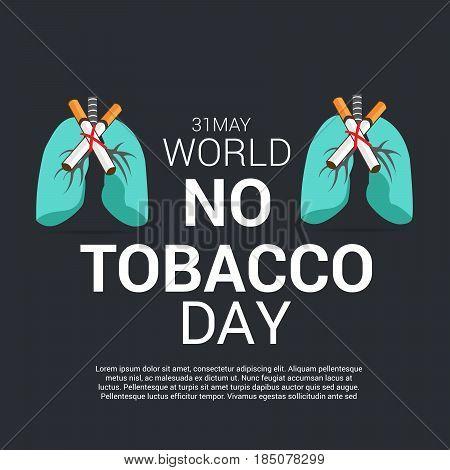 No Tobacco Day_06_may_78