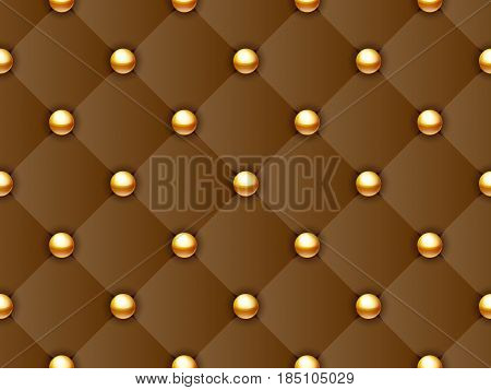 upholstery pattern vector abstract background vector illustration