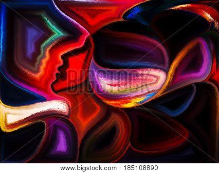 Spirit Dynamics