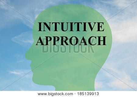 Intuitive Approach Concept