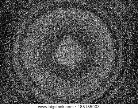 black and white noise spiral texture background hd