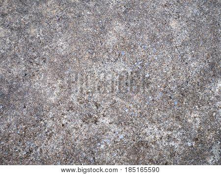 rough concrete texture. rough concrete texture for background.