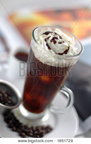 Icecoffee
