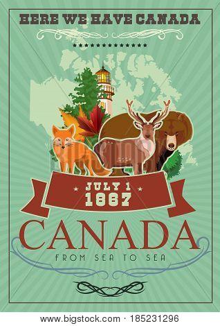 Canada6