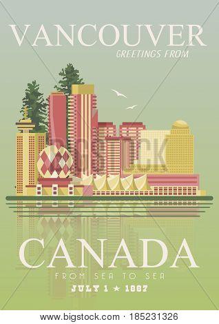 Canada7