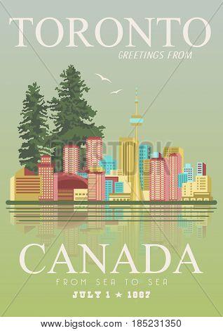 Canada8