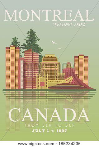 Canada10
