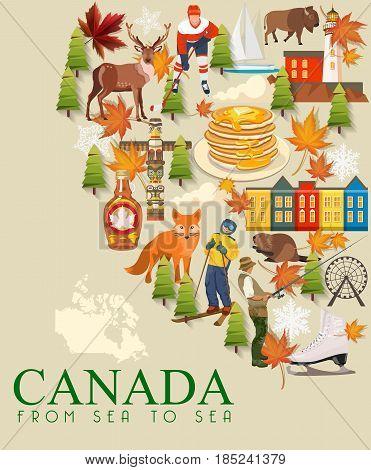 Canada16